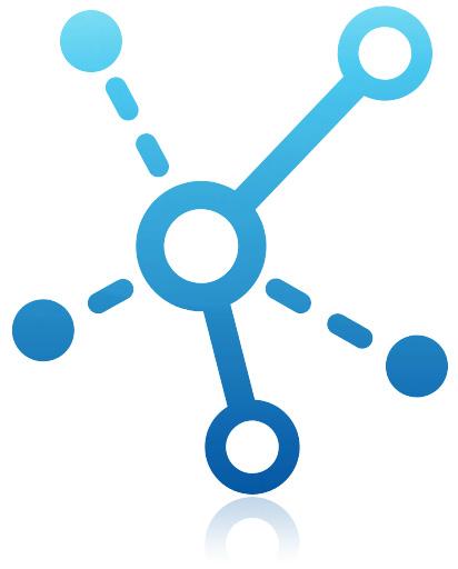 connector.jpg